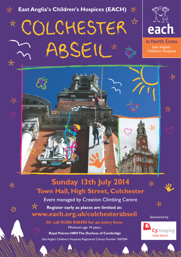 Abseil-poster2